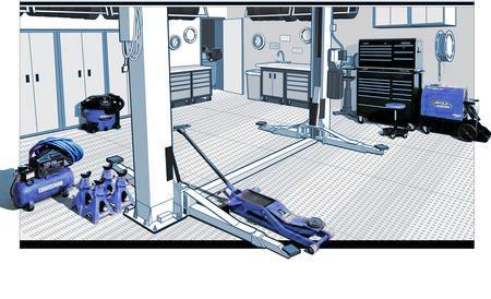 the dream machine licklider pdf